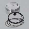 Hot Rods Stroker Piston Kit