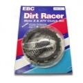 EBC Dirt-Racer Clutch Kits