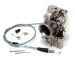 Edelbrock Performance ATV Carb Kits