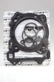 Cometic Top End Gaskets