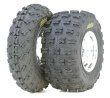 ITP HOLESHOT GNCC Rear Tire