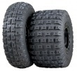 Quadcross MX PRO Front Tire