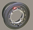 HiPer Tech 3 Non Bead Lock Front Rims