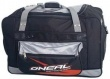 Oneal MX2 Gear Bag