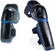 SixSixOne Moto Knee / Shin Guard
