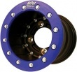 HiPer CF1 Singe Bead Lock Rear Rims
