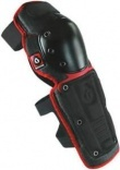 SixSixOne Moto Lite Knee Guards