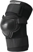 SixSixOne Comp Knee Brace
