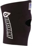 SixSixOne Neoprene Knee Sleeve
