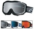 Smith Piston Sweat-X Goggles