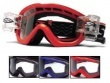 Smith Option OTG Racer Packs (Over Eyeglasses)