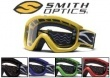 Smith Option OTG Goggle