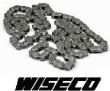 Wiseco Camshaft Chains