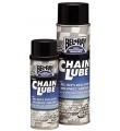 Bel-Ray Chain Lube