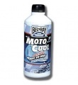 Bel-Ray No-Tox Moto Coolant