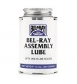 Bel-Ray Assembly Lube
