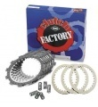 KG Factory Clutch Kit