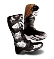 FLY Kinetic MX Boots