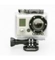 GoPro HD Helmet Camera