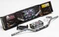 Pro Taper Metal Mulisha Bar Kit