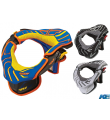 Fly Racing Zenith Neck Brace