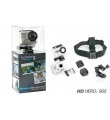 GoPro Hero HD 960